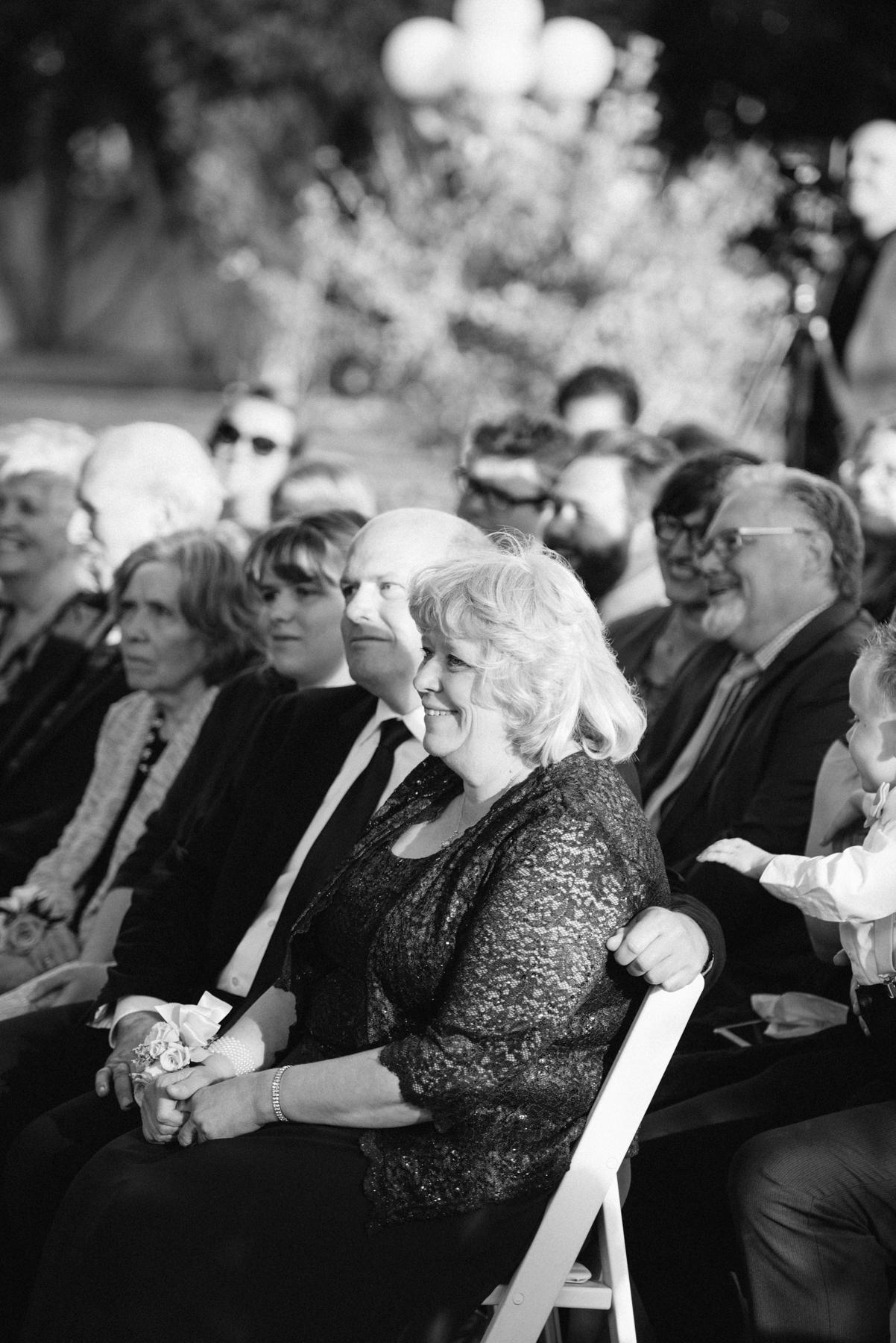 Bella Rose Estate Wedding - Meredith Amadee Photography-81.jpg