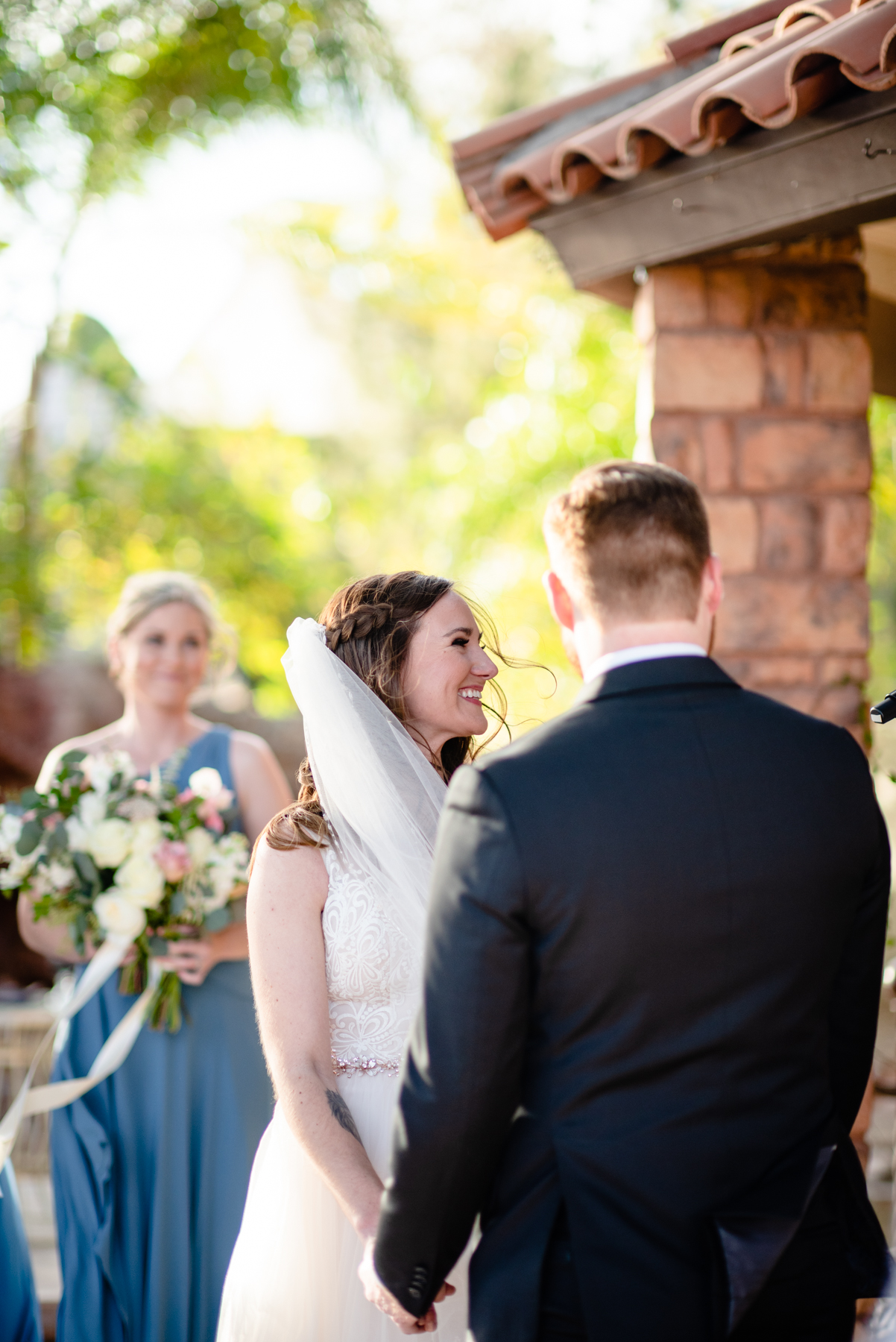 Bella Rose Estate Wedding - Meredith Amadee Photography-83.jpg
