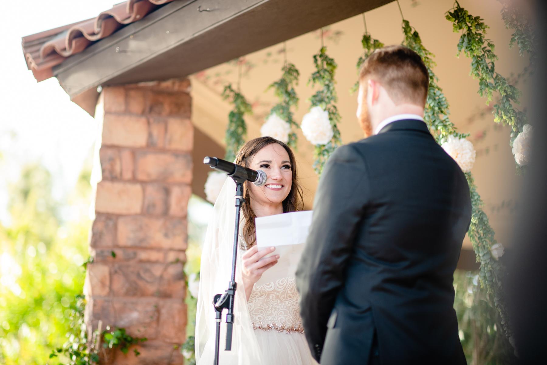 Bella Rose Estate Wedding - Meredith Amadee Photography-86.jpg