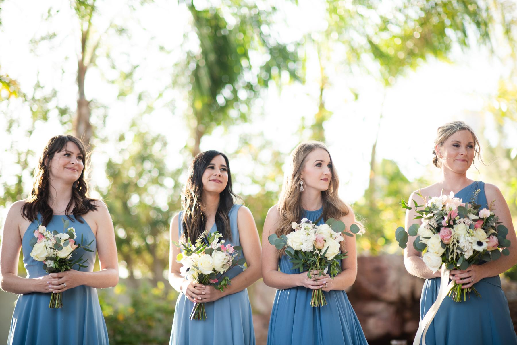 Bella Rose Estate Wedding - Meredith Amadee Photography-88.jpg