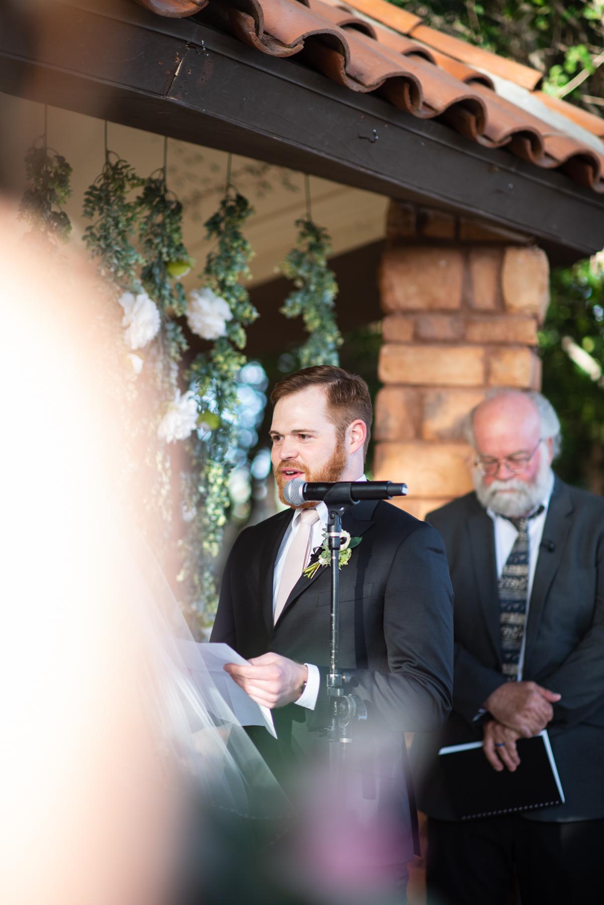 Bella Rose Estate Wedding - Meredith Amadee Photography-89.jpg