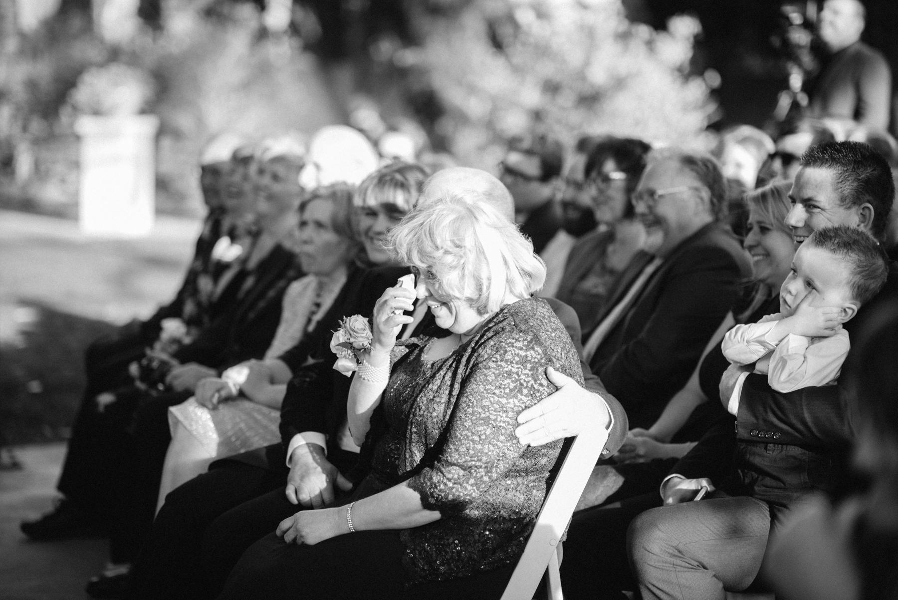 Bella Rose Estate Wedding - Meredith Amadee Photography-91.jpg