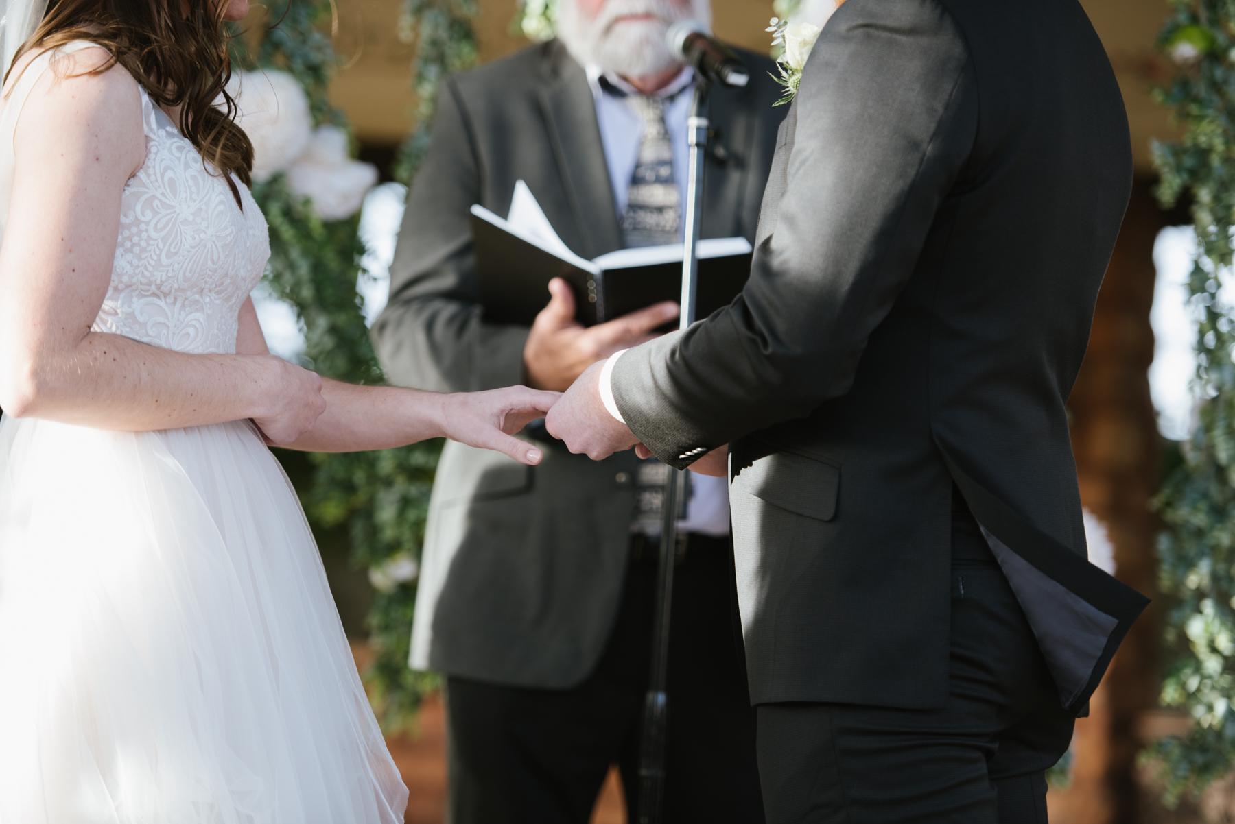 Bella Rose Estate Wedding - Meredith Amadee Photography-93.jpg