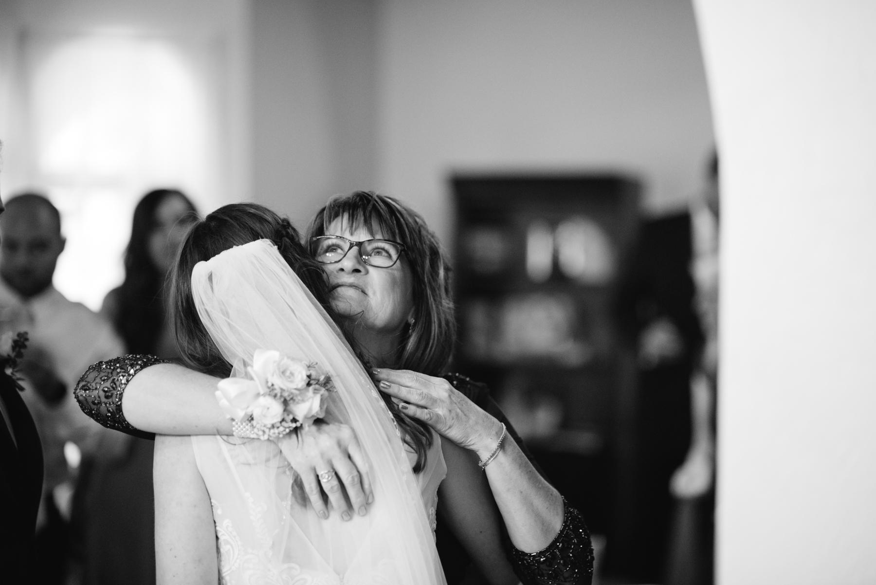 Bella Rose Estate Wedding - Meredith Amadee Photography-97.jpg