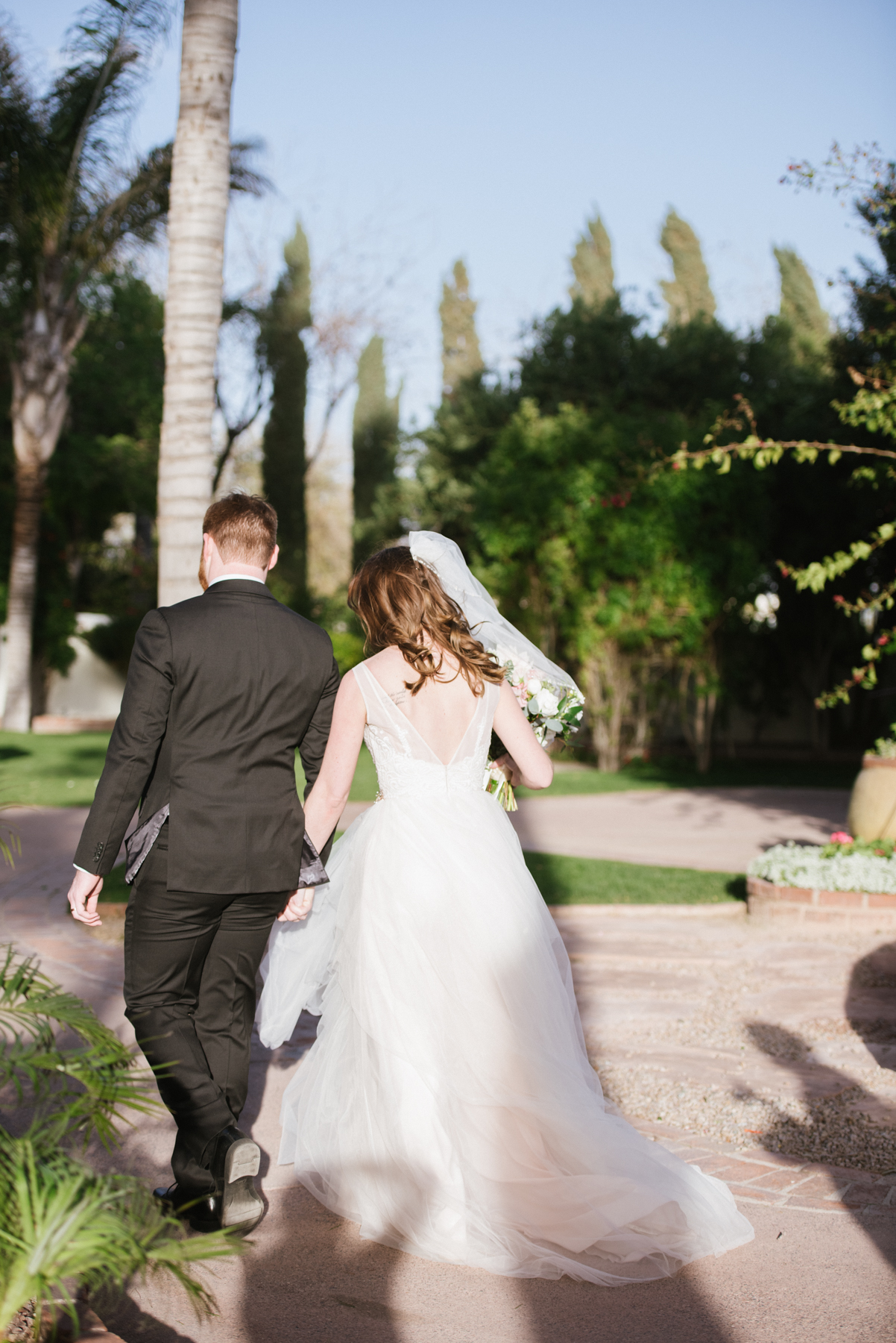Bella Rose Estate Wedding - Meredith Amadee Photography-96.jpg