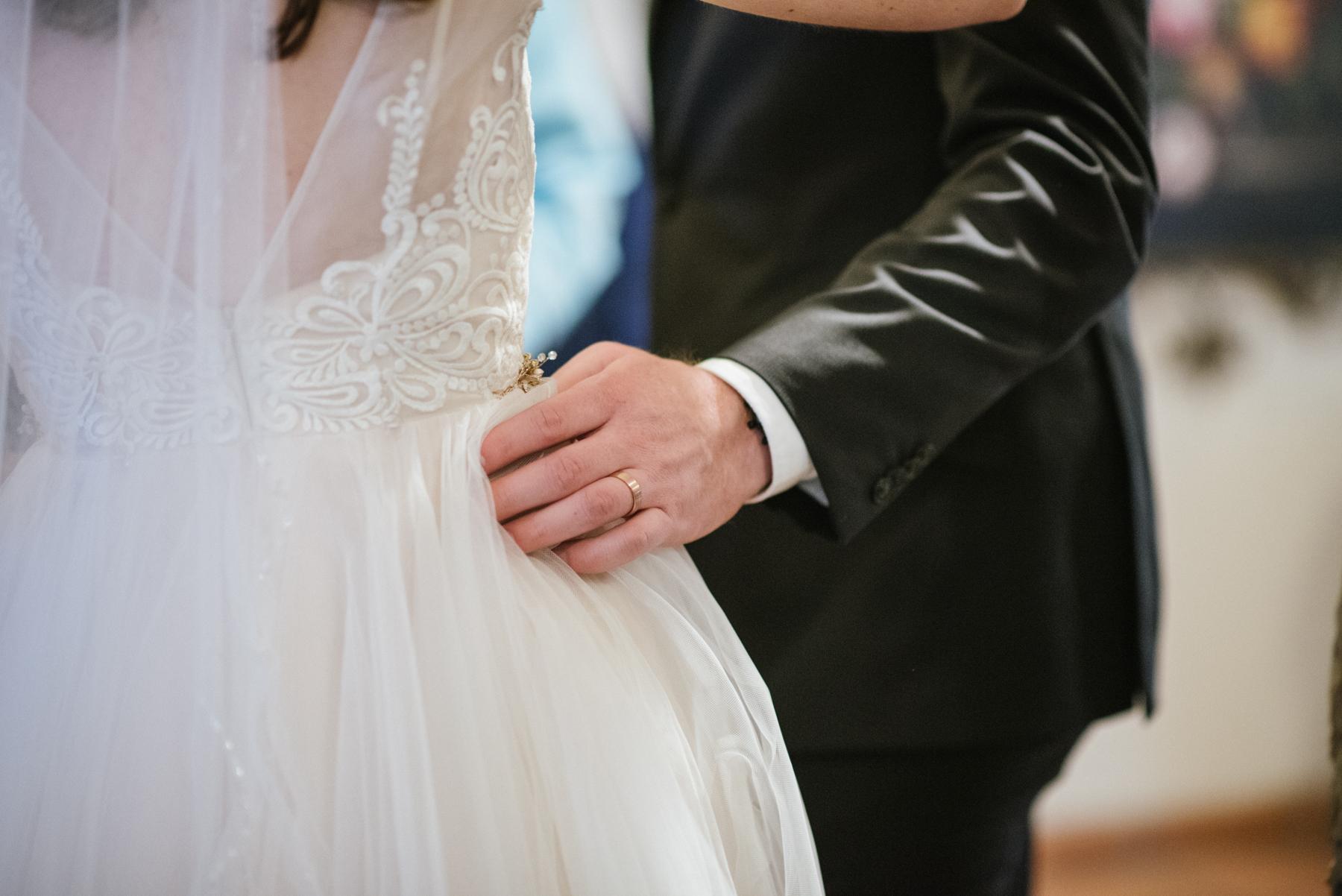 Bella Rose Estate Wedding - Meredith Amadee Photography-100.jpg