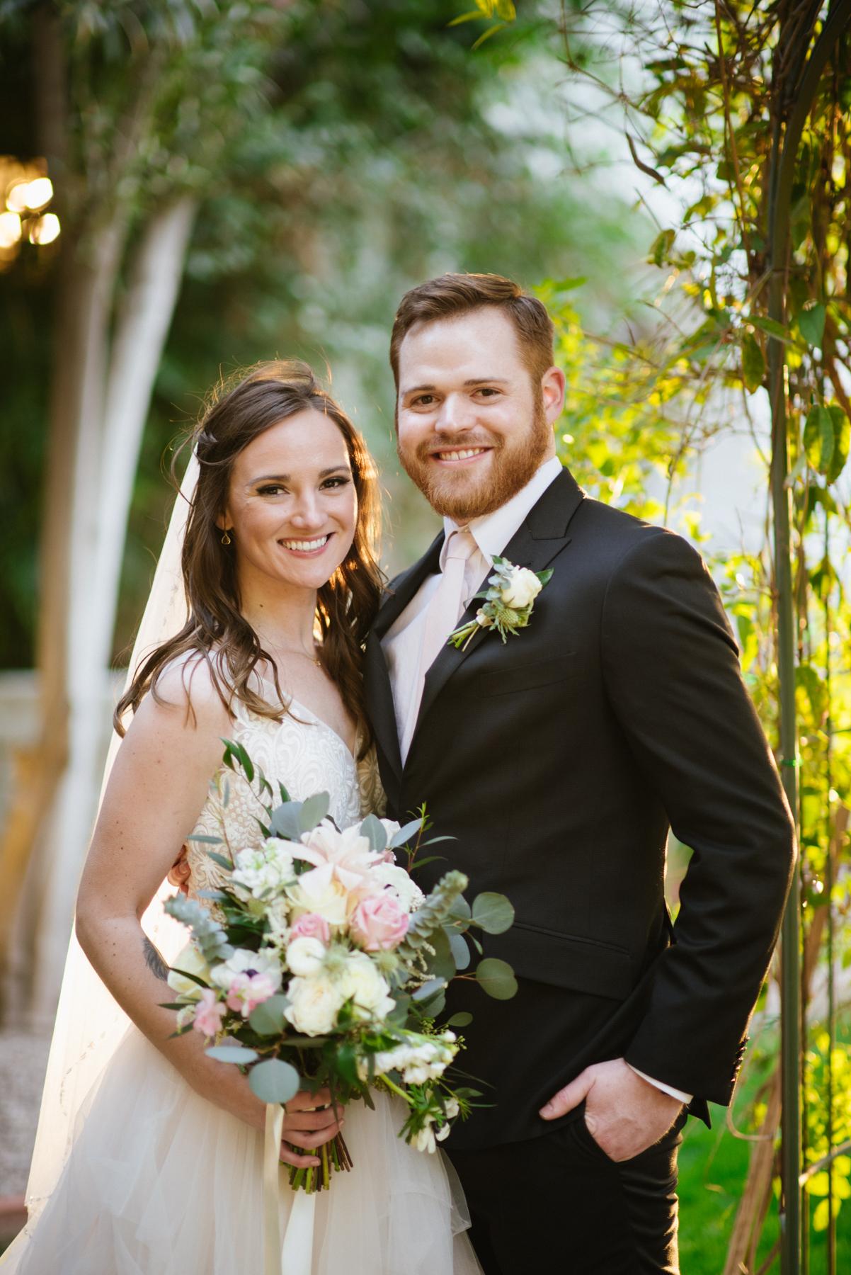 Bella Rose Estate Wedding - Meredith Amadee Photography-103.jpg