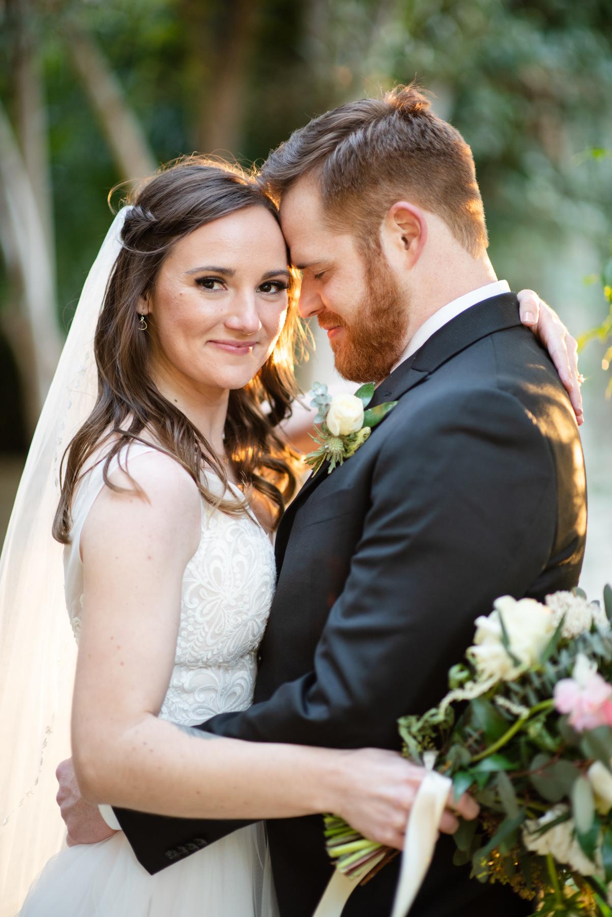 Bella Rose Estate Wedding - Meredith Amadee Photography-107.jpg