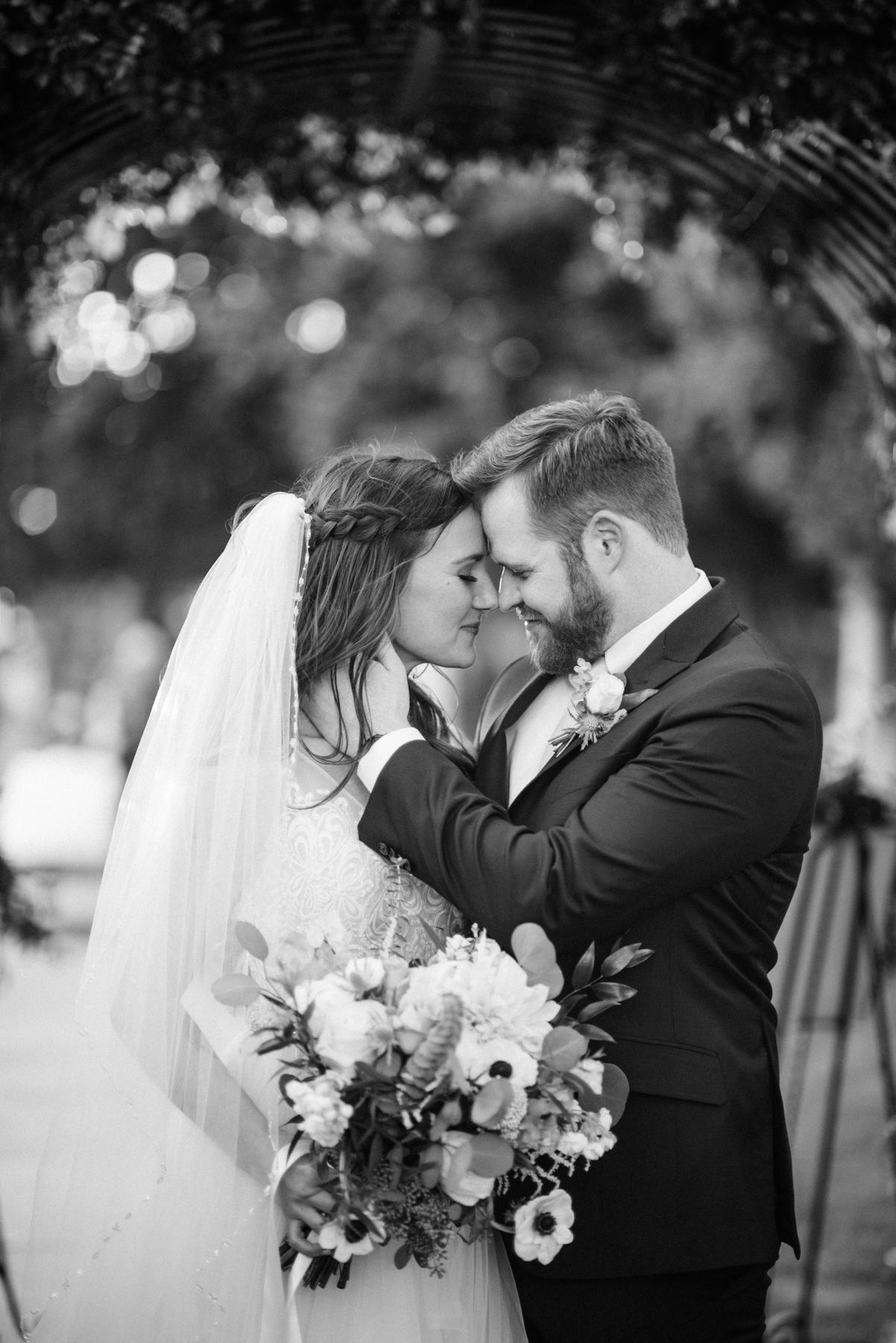 Bella Rose Estate Wedding - Meredith Amadee Photography-111.jpg