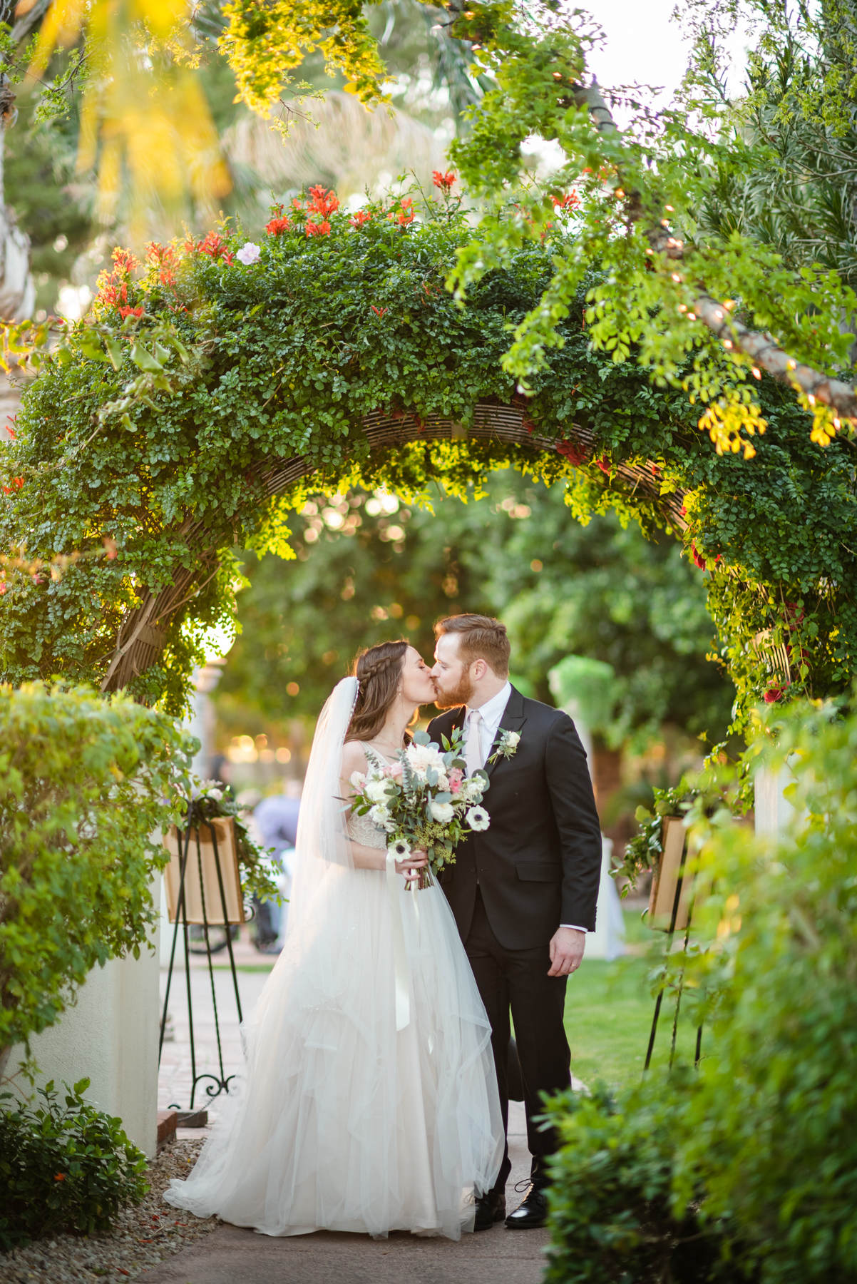 Bella Rose Estate Wedding - Meredith Amadee Photography-110.jpg