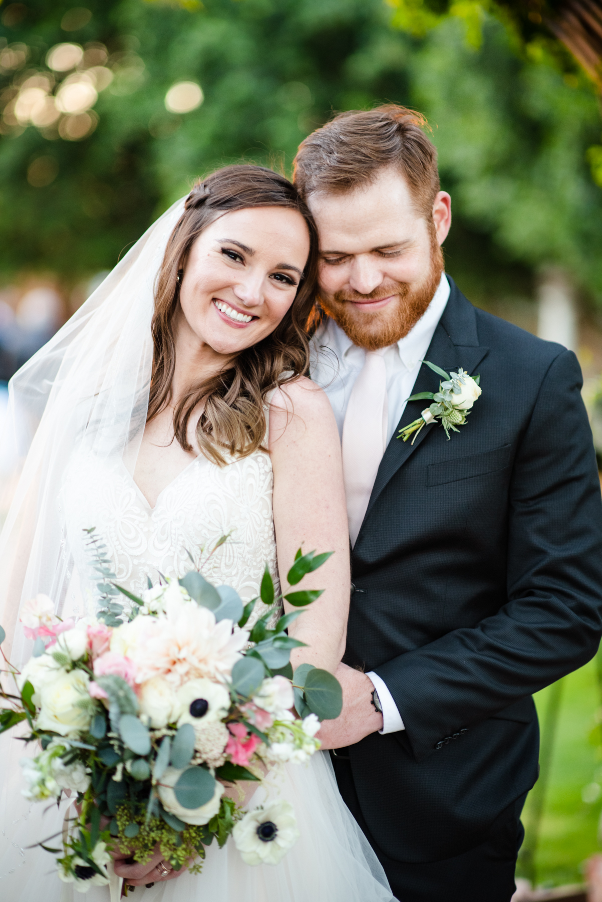 Bella Rose Estate Wedding - Meredith Amadee Photography-114.jpg