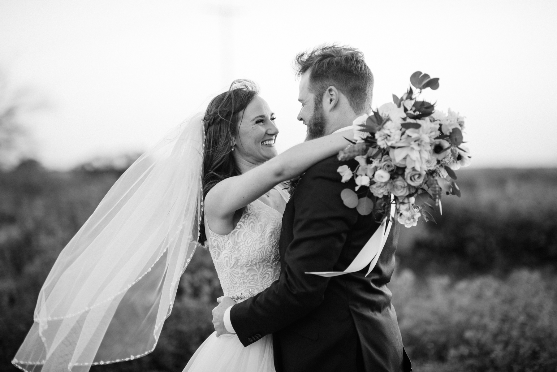 Bella Rose Estate Wedding - Meredith Amadee Photography-116.jpg