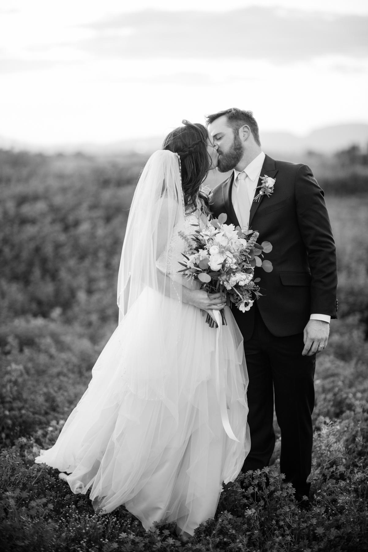 Bella Rose Estate Wedding - Meredith Amadee Photography-121.jpg