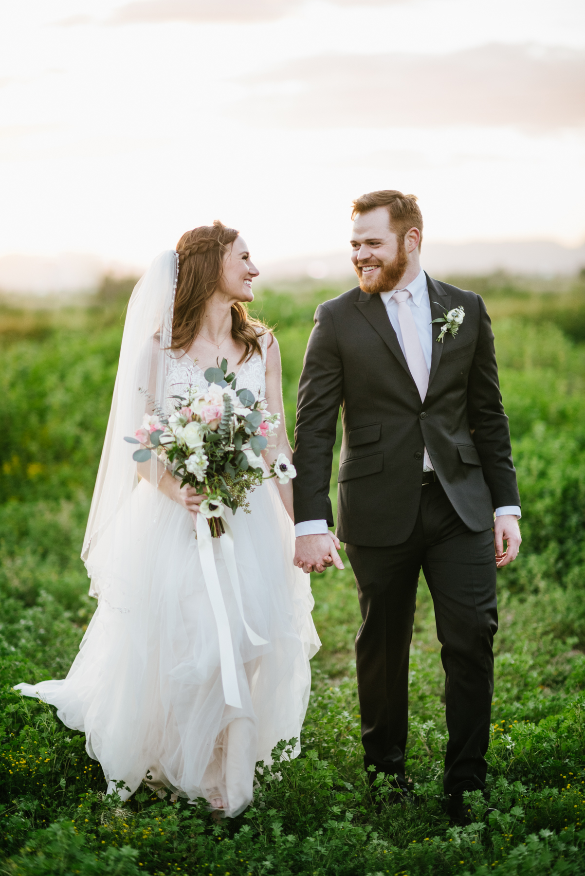 Bella Rose Estate Wedding - Meredith Amadee Photography-120.jpg