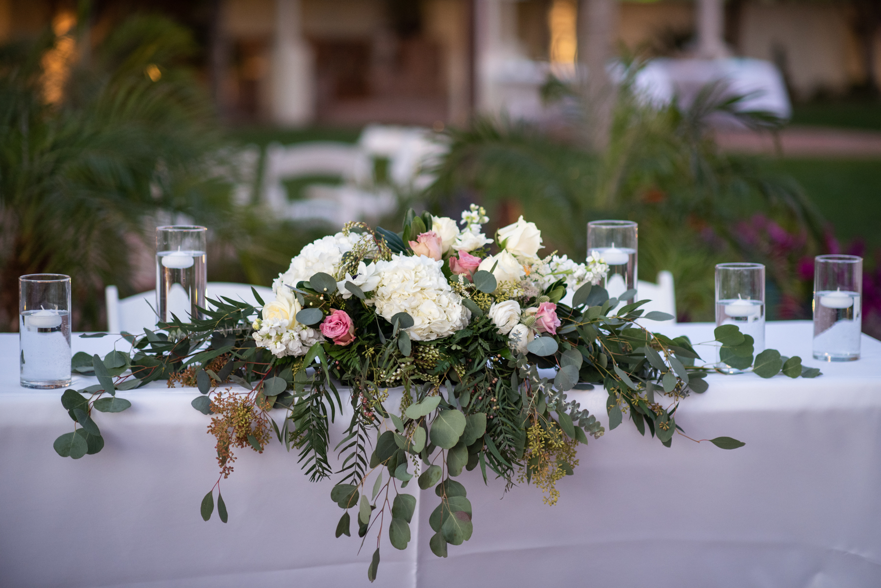 Bella Rose Estate Wedding - Meredith Amadee Photography-123.jpg