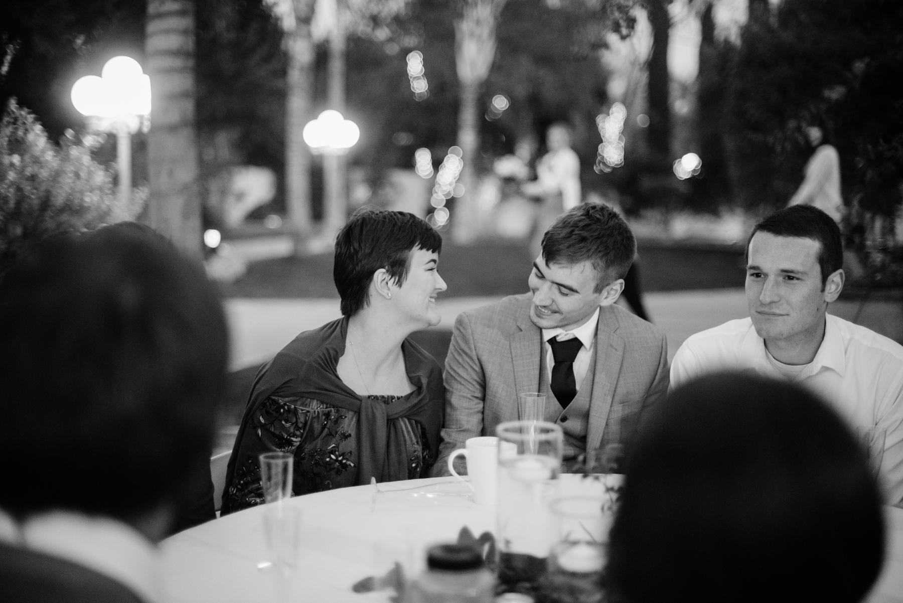 Bella Rose Estate Wedding - Meredith Amadee Photography-126.jpg