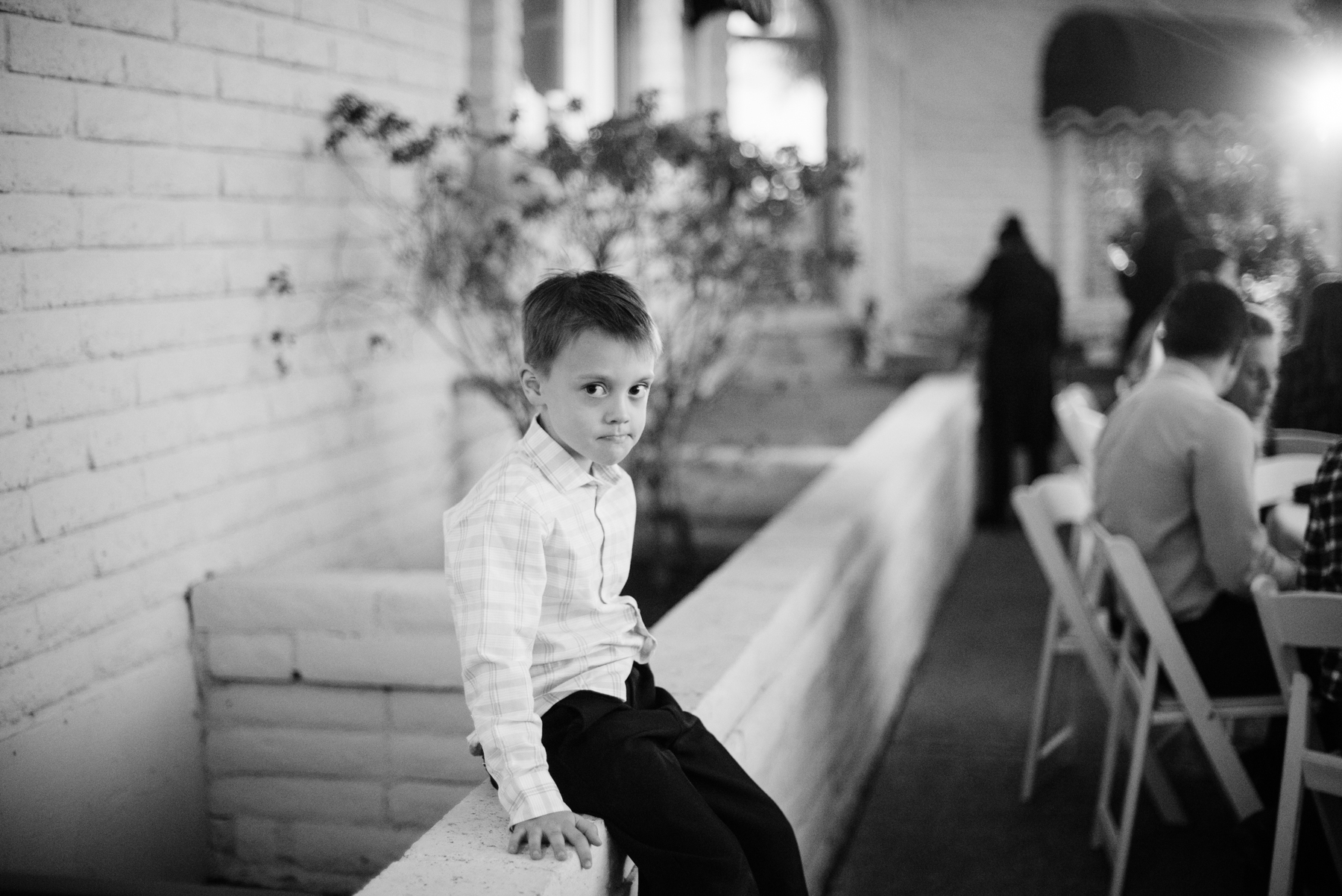 Bella Rose Estate Wedding - Meredith Amadee Photography-128.jpg