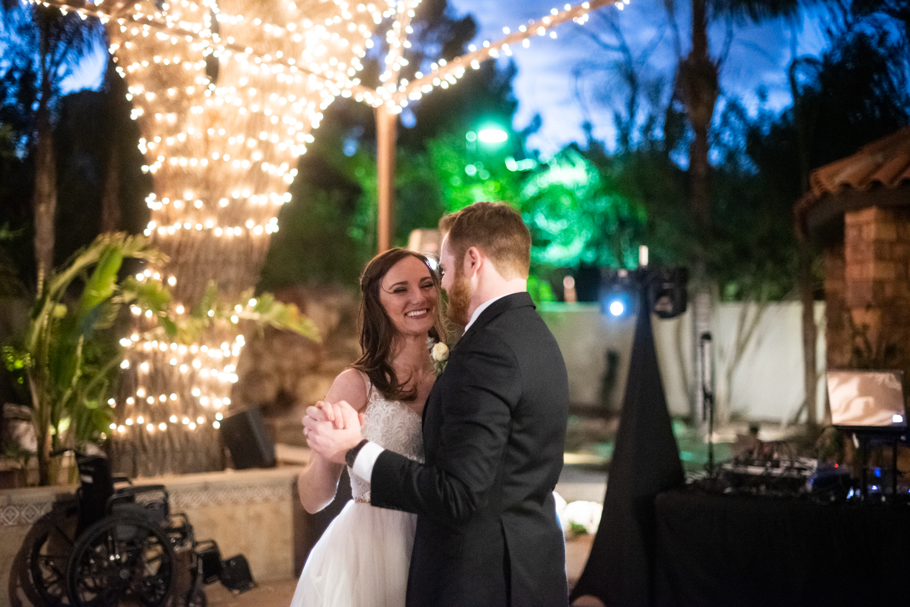 Bella Rose Estate Wedding - Meredith Amadee Photography-129.jpg
