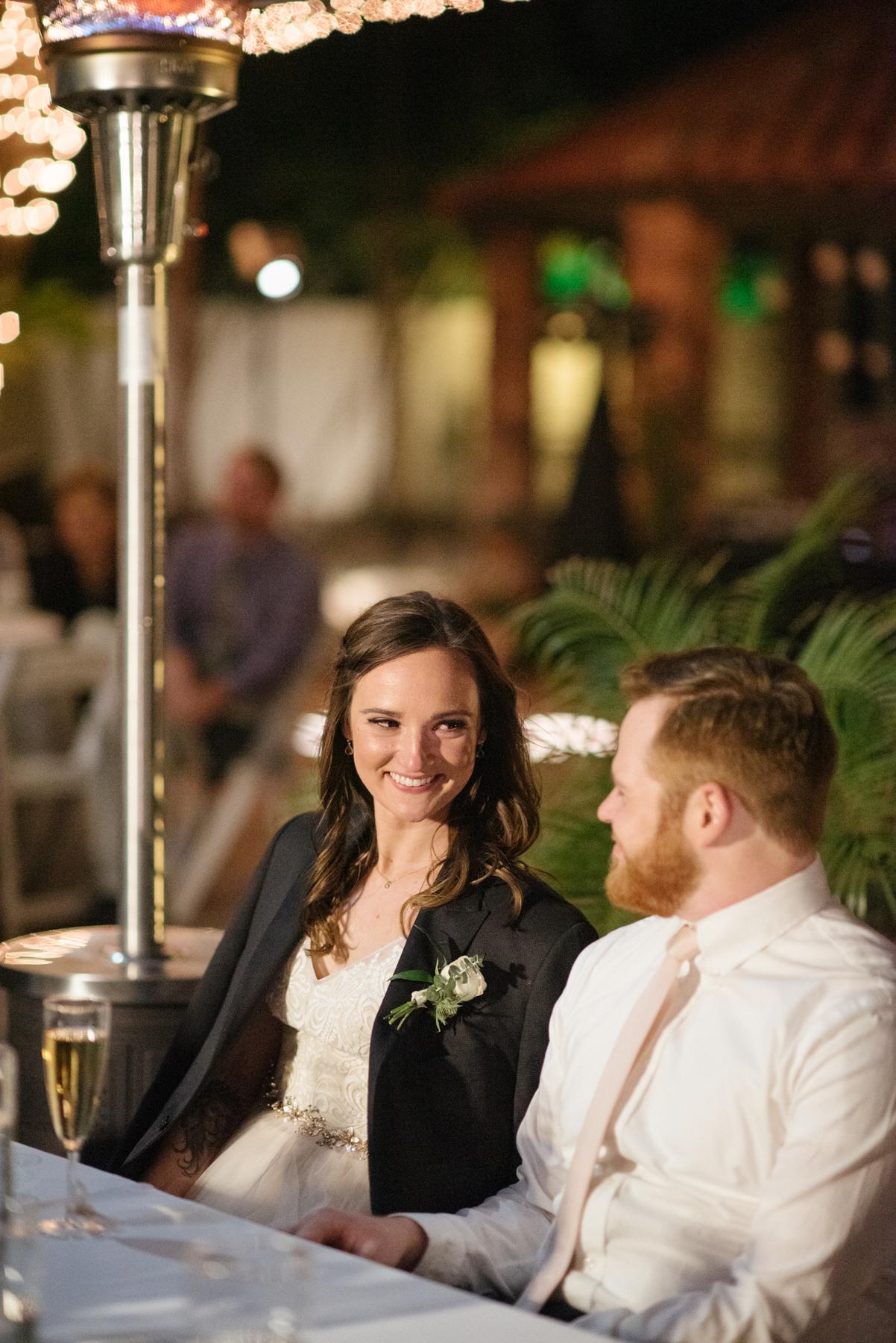 Bella Rose Estate Wedding - Meredith Amadee Photography-133.jpg