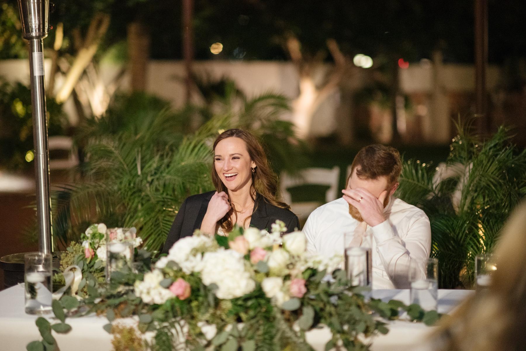Bella Rose Estate Wedding - Meredith Amadee Photography-139.jpg