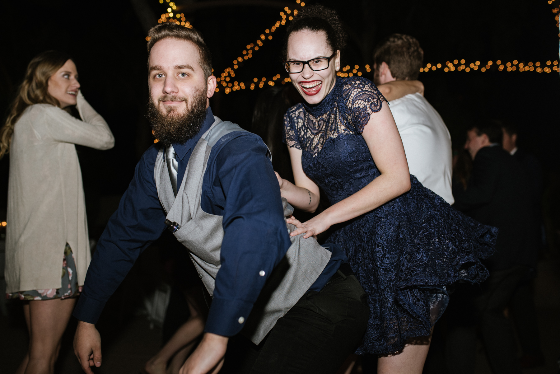 Bella Rose Estate Wedding - Meredith Amadee Photography-146.jpg