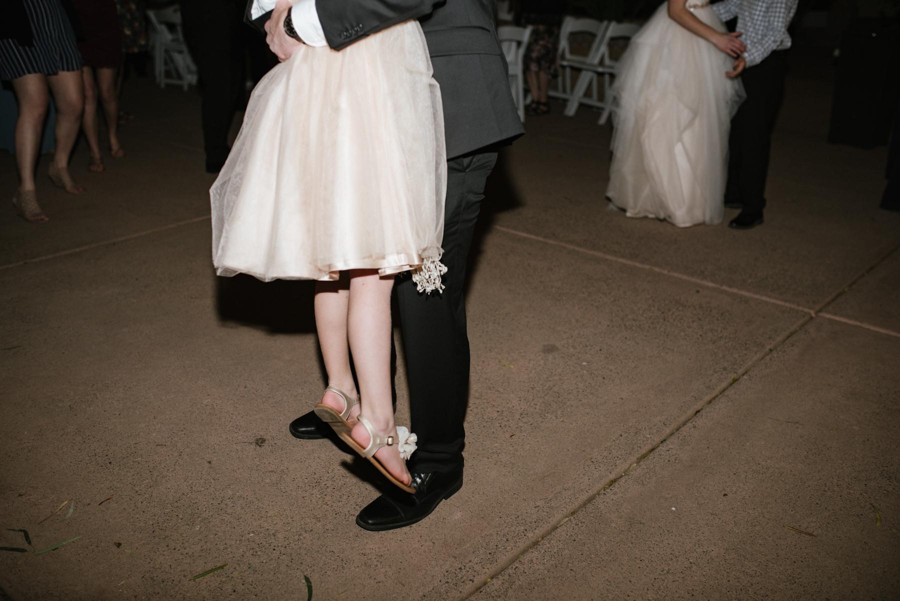 Bella Rose Estate Wedding - Meredith Amadee Photography-147.jpg