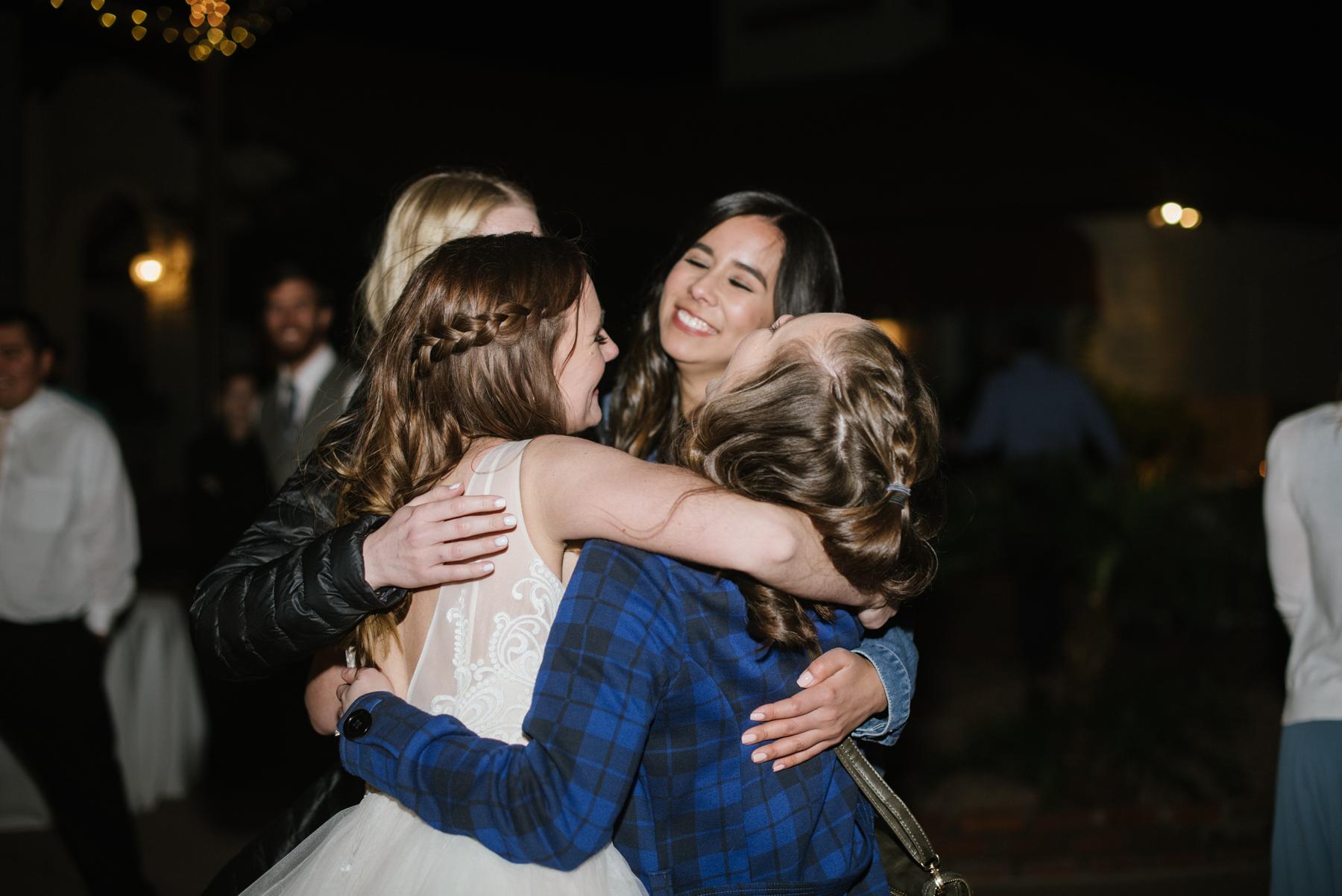 Bella Rose Estate Wedding - Meredith Amadee Photography-149.jpg