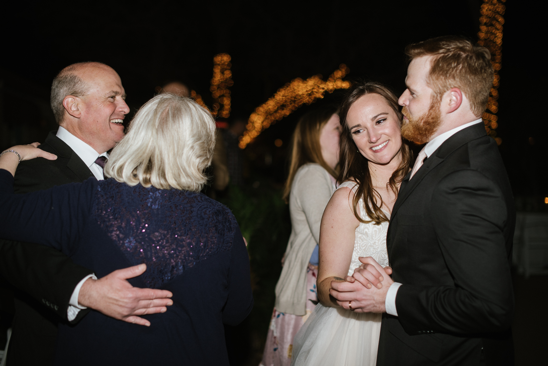 Bella Rose Estate Wedding - Meredith Amadee Photography-150.jpg