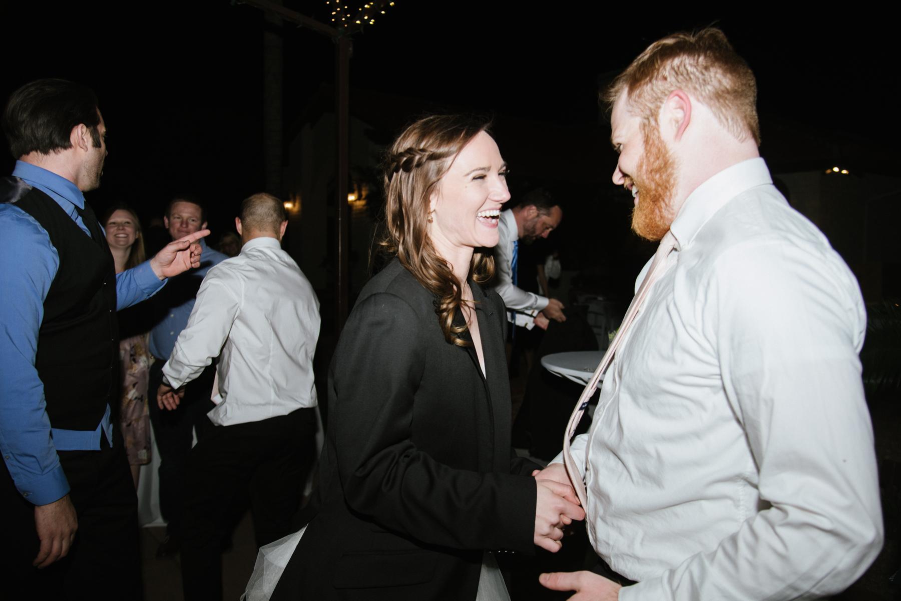 Bella Rose Estate Wedding - Meredith Amadee Photography-155.jpg