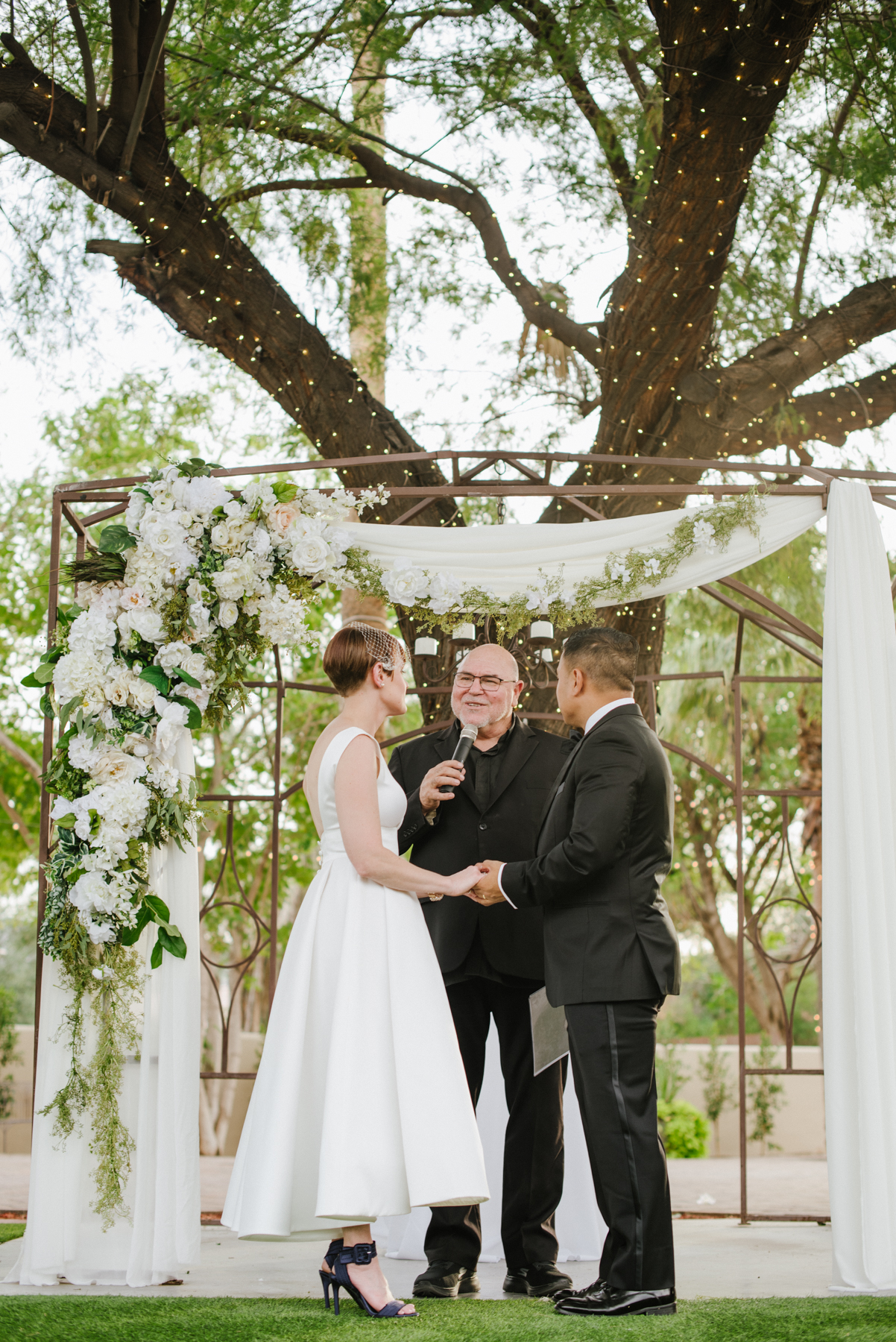 Secret Garden Event Center Wedding - Meredith Amadee Photography-1-2.jpg