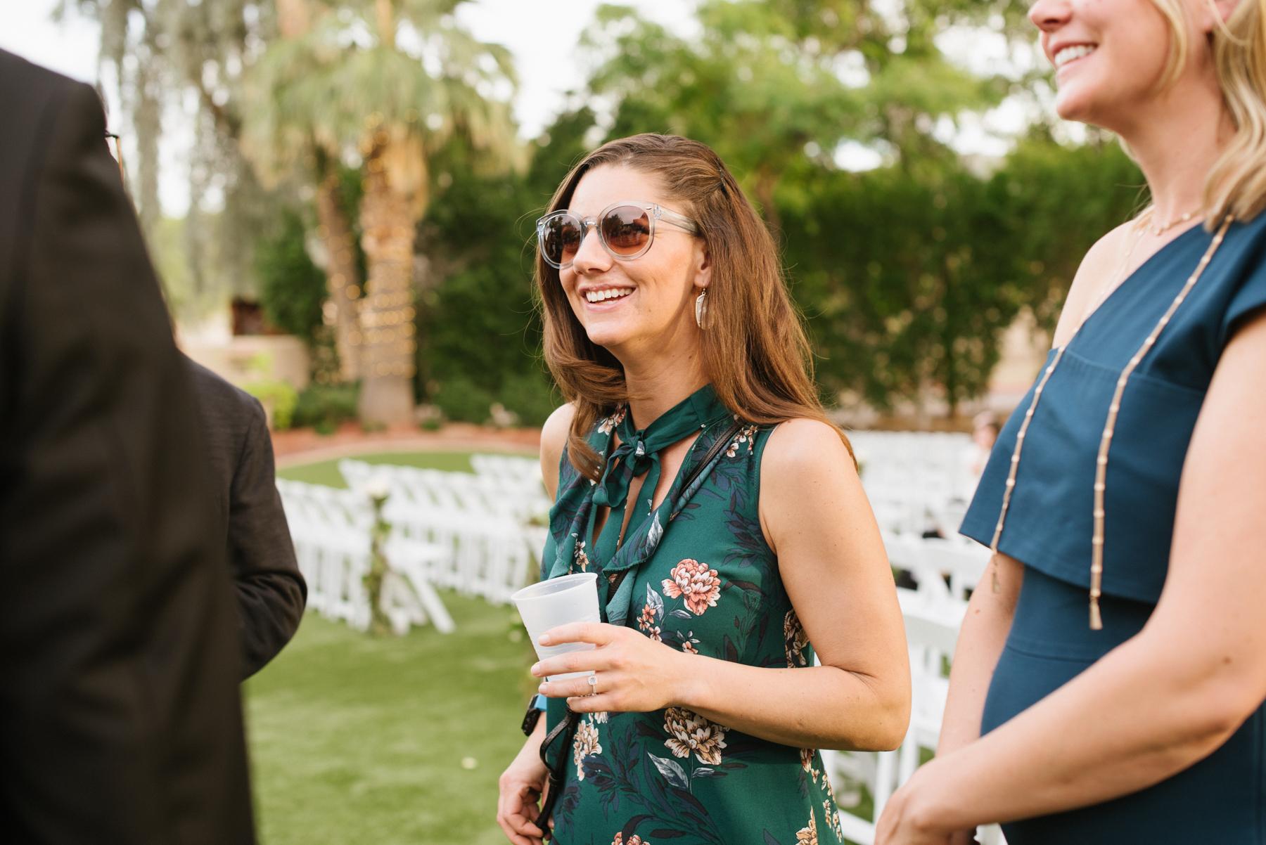 Secret Garden Event Center Wedding - Meredith Amadee Photography-1-4.jpg
