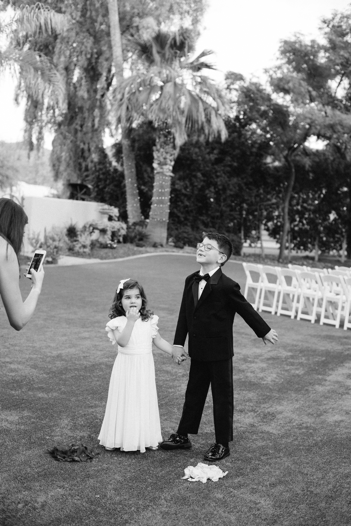 Secret Garden Event Center Wedding - Meredith Amadee Photography-1-5.jpg