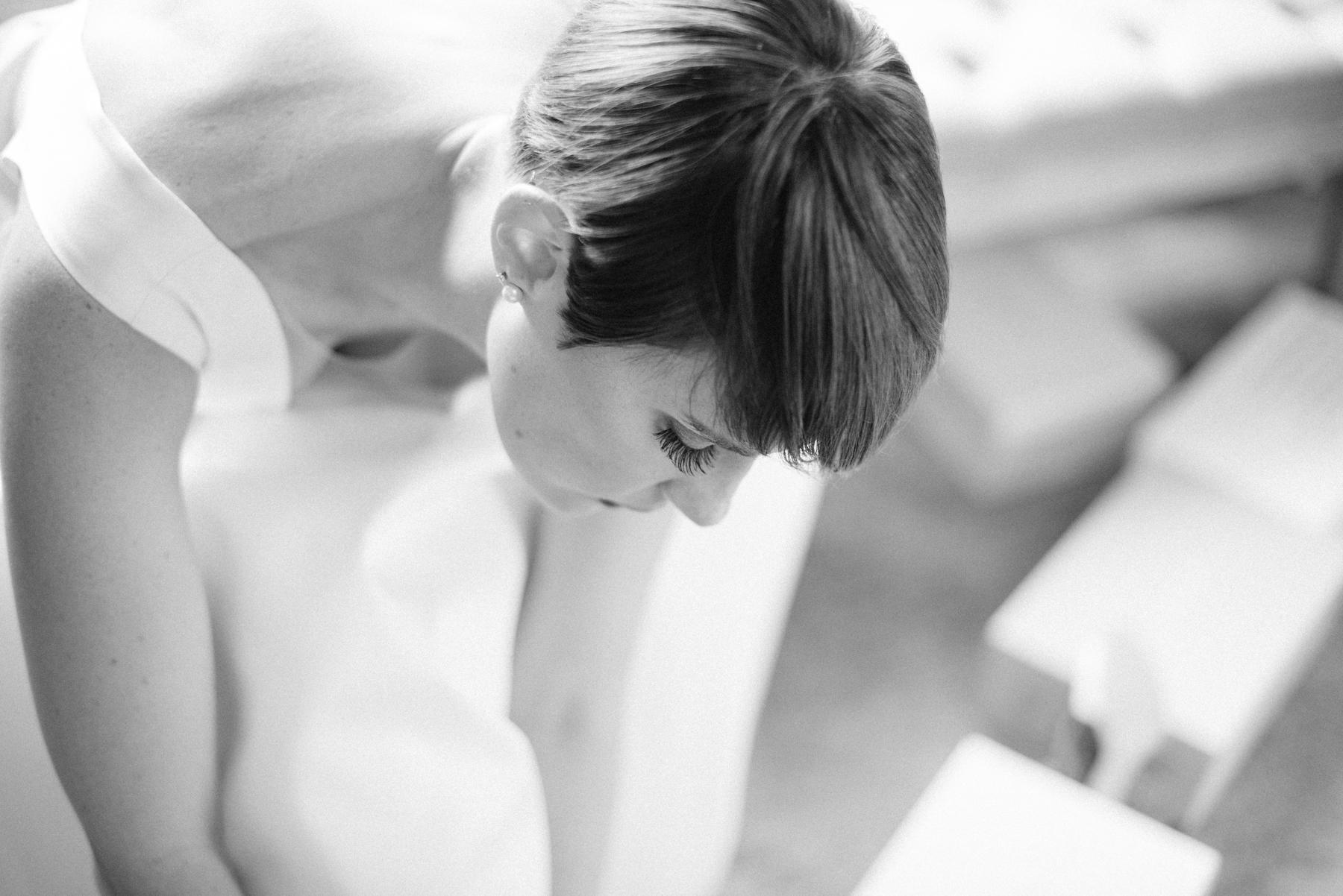 Secret Garden Event Center Wedding - Meredith Amadee Photography-1-6.jpg