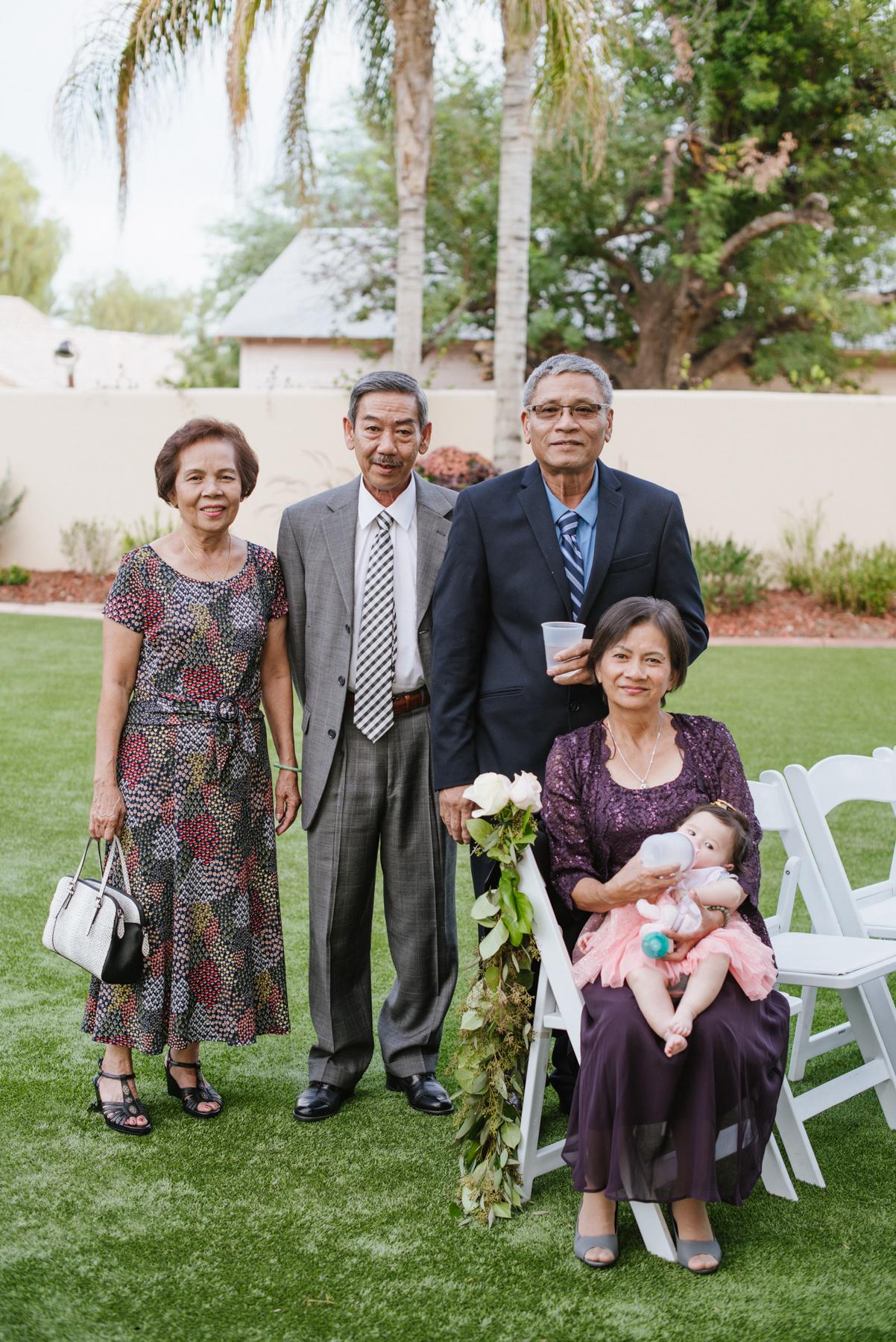 Secret Garden Event Center Wedding - Meredith Amadee Photography-1-7.jpg
