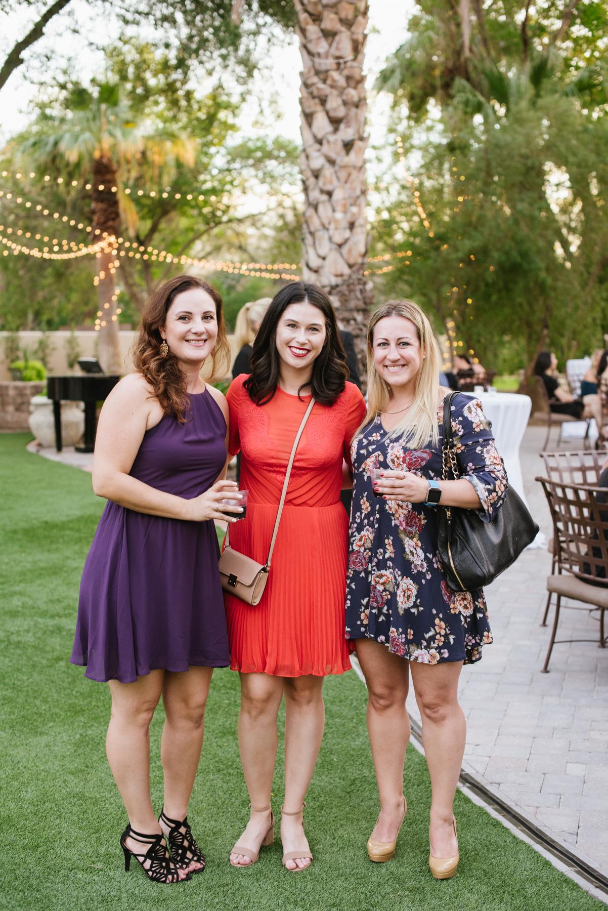 Secret Garden Event Center Wedding - Meredith Amadee Photography-1-8.jpg
