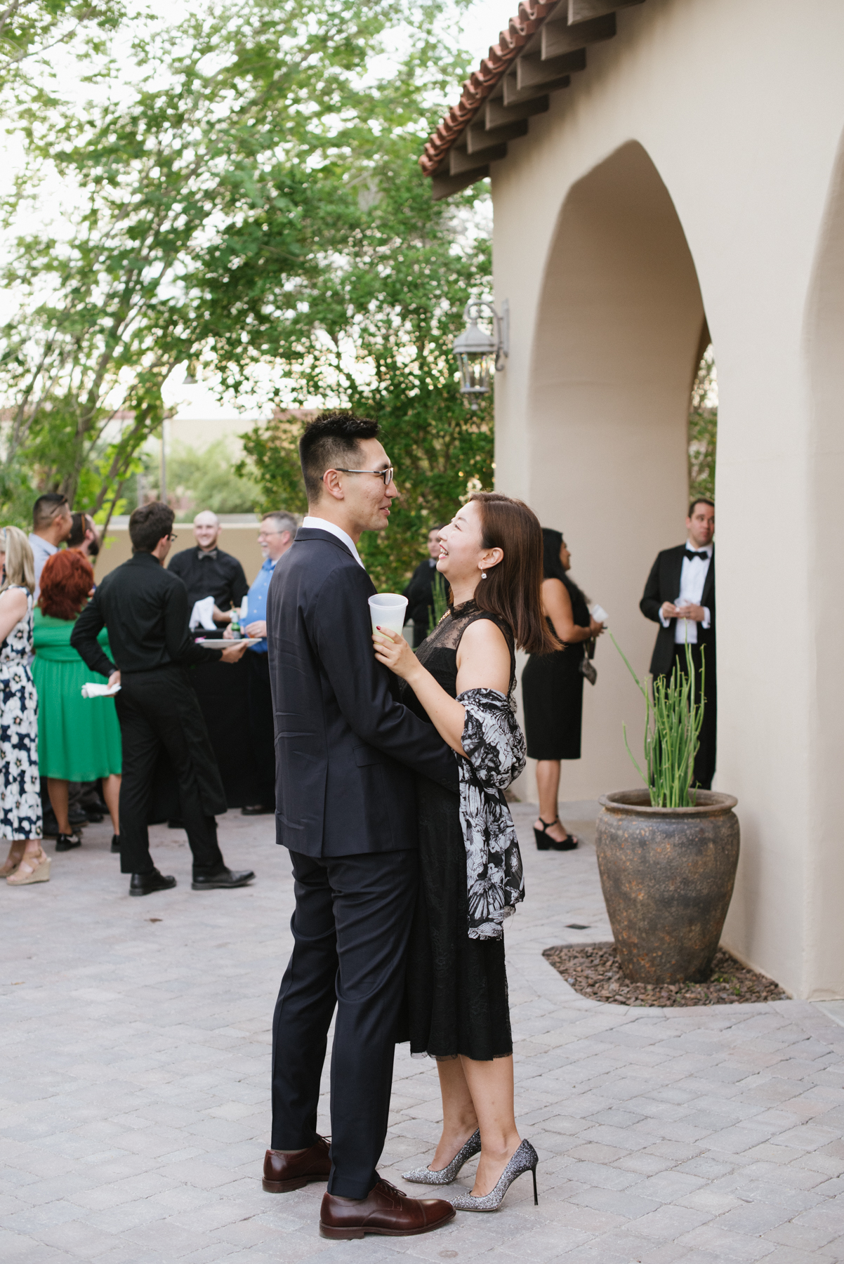Secret Garden Event Center Wedding - Meredith Amadee Photography-1-9.jpg