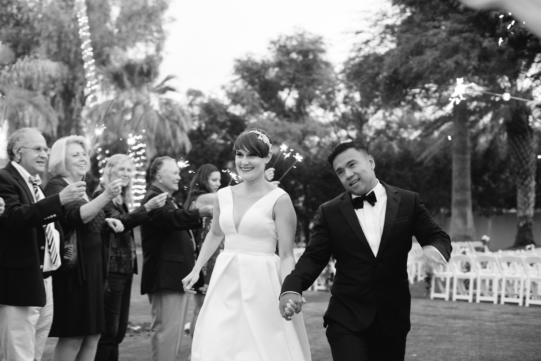 Secret Garden Event Center Wedding - Meredith Amadee Photography-1-10.jpg