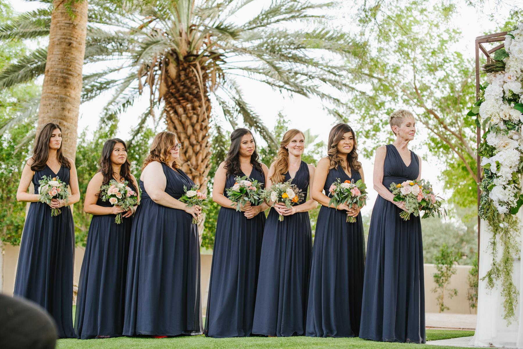 Secret Garden Event Center Wedding - Meredith Amadee Photography-2-2.jpg