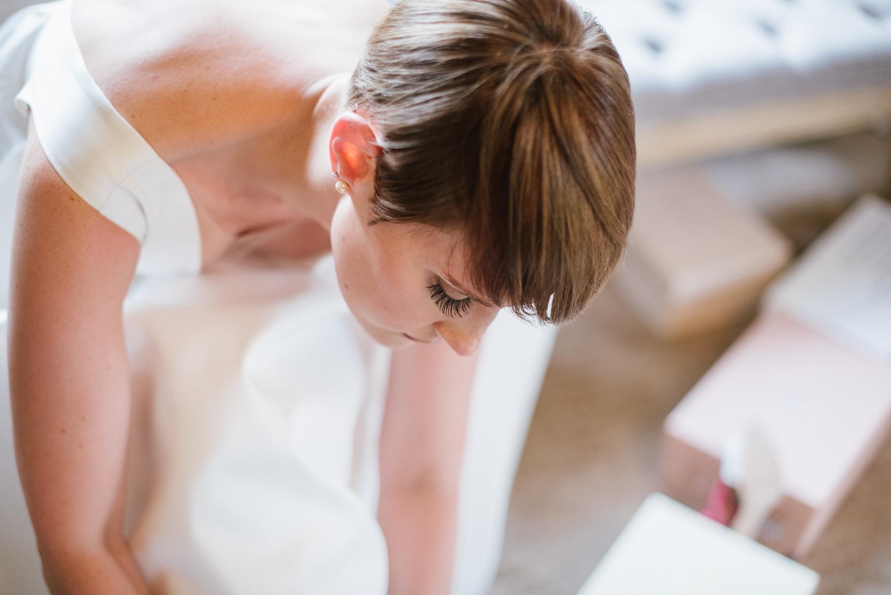 Secret Garden Event Center Wedding - Meredith Amadee Photography-2-4.jpg