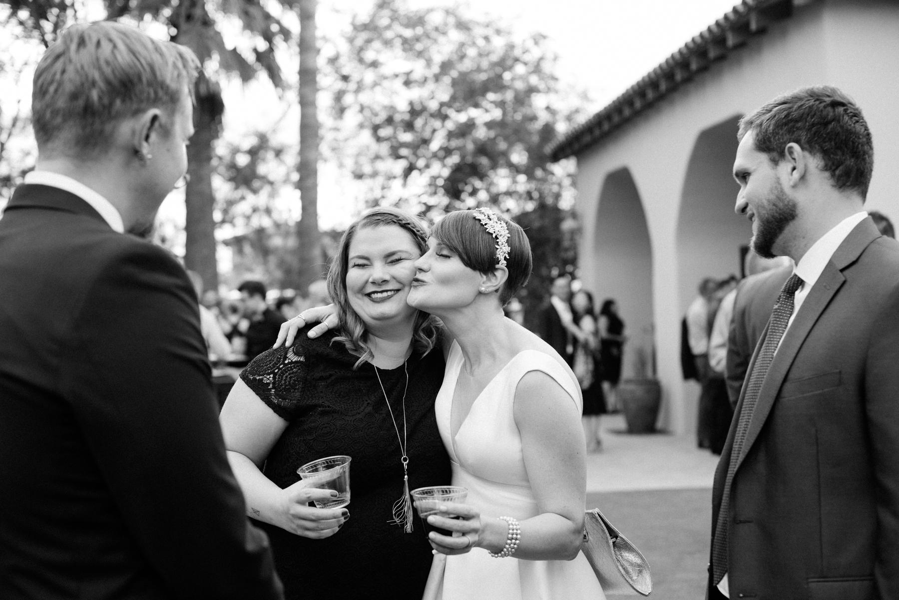 Secret Garden Event Center Wedding - Meredith Amadee Photography-2-5.jpg