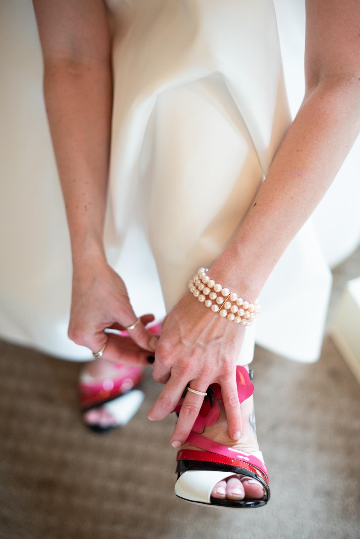 Secret Garden Event Center Wedding - Meredith Amadee Photography-3-4.jpg