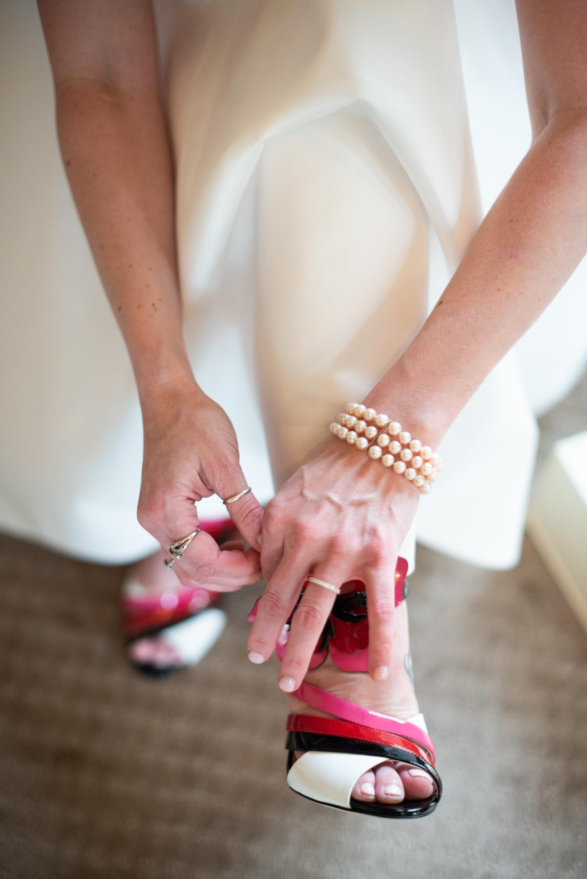 Secret Garden Event Center Wedding - Meredith Amadee Photography-4-3.jpg