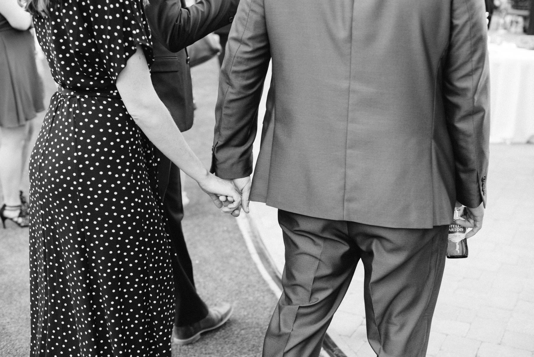 Secret Garden Event Center Wedding - Meredith Amadee Photography-4-4.jpg