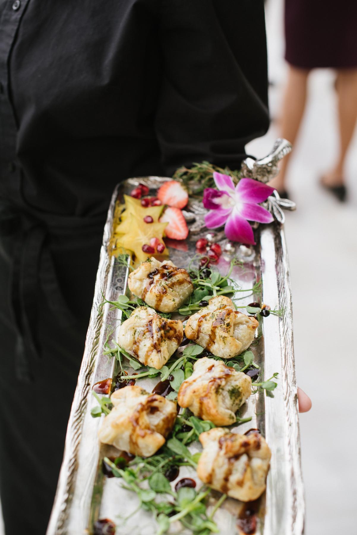 Secret Garden Event Center Wedding - Meredith Amadee Photography-5-2.jpg