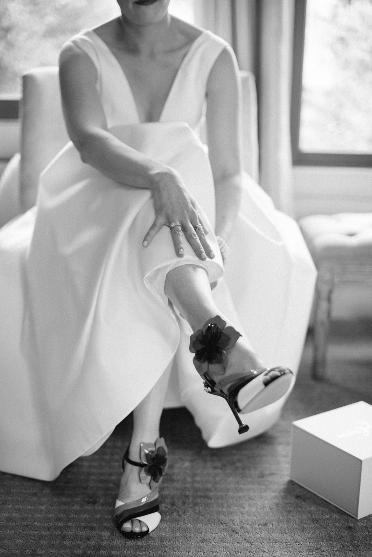 Secret Garden Event Center Wedding - Meredith Amadee Photography-5-3.jpg