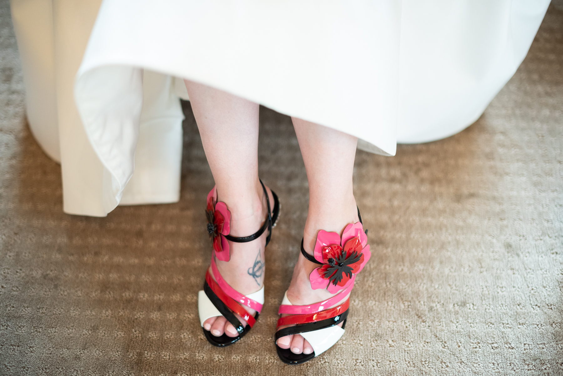 Secret Garden Event Center Wedding - Meredith Amadee Photography-6-3.jpg