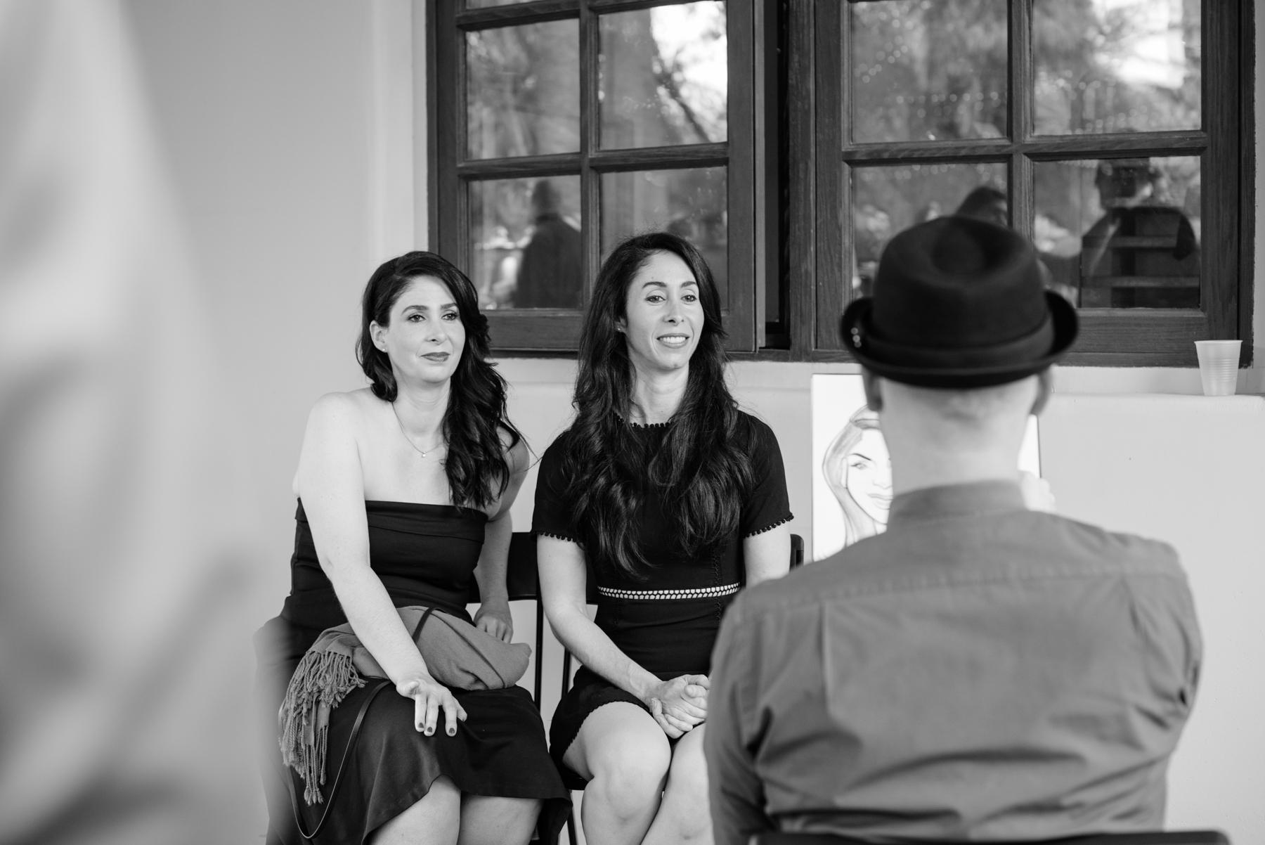 Secret Garden Event Center Wedding - Meredith Amadee Photography-7-2.jpg