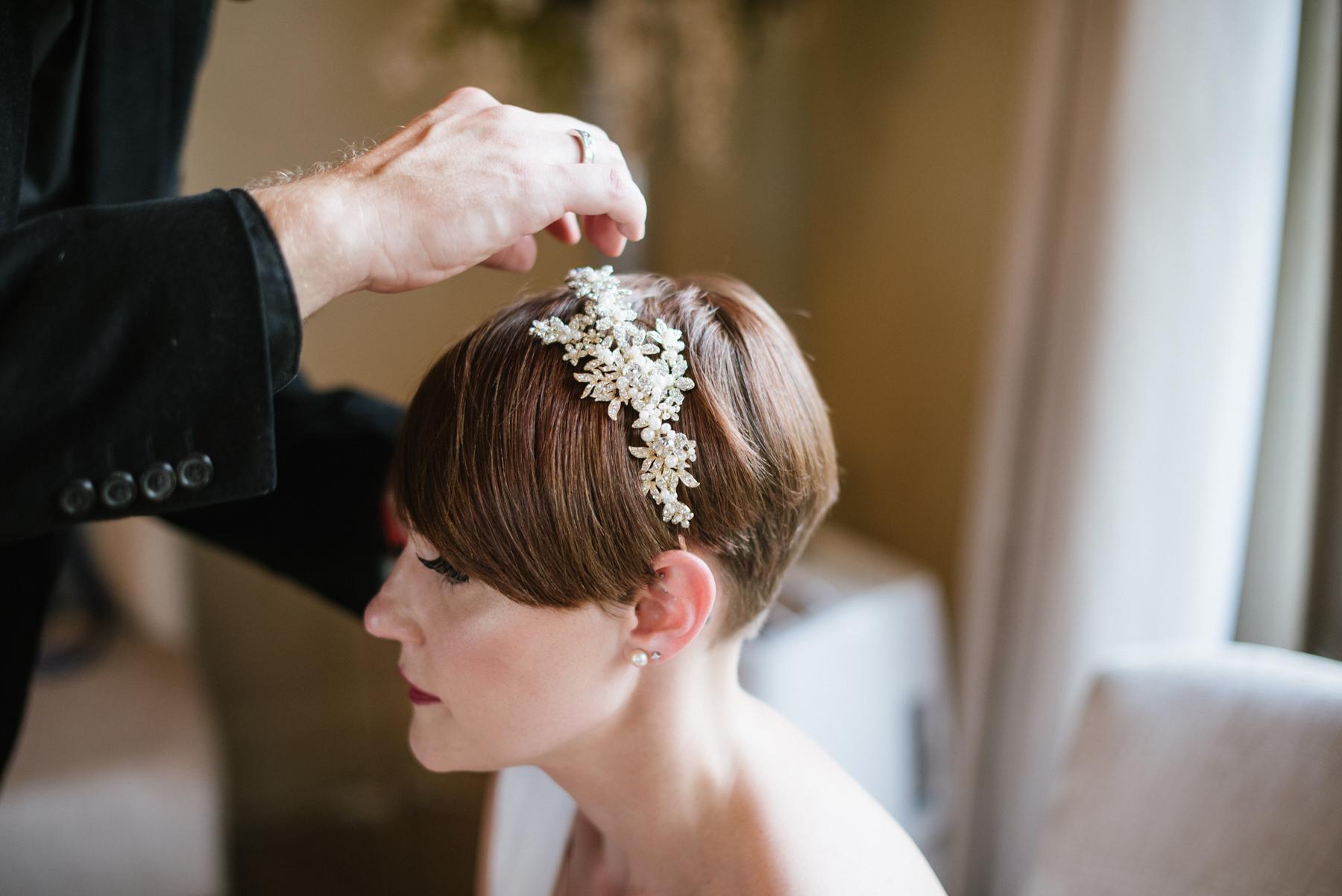 Secret Garden Event Center Wedding - Meredith Amadee Photography-7-3.jpg