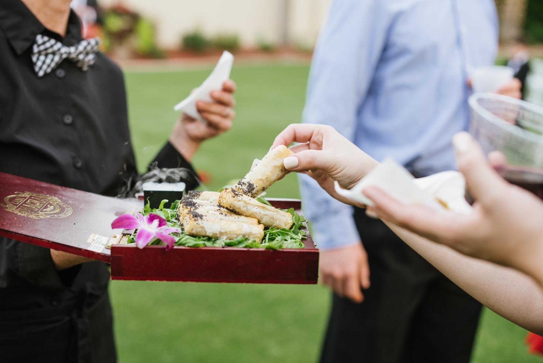 Secret Garden Event Center Wedding - Meredith Amadee Photography-8-2.jpg
