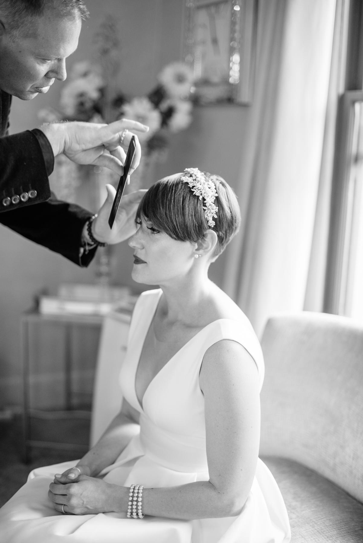 Secret Garden Event Center Wedding - Meredith Amadee Photography-9-3.jpg
